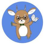 おりびの英語 blog